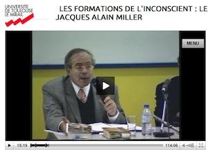 14-06_video_jam_seminaire_V