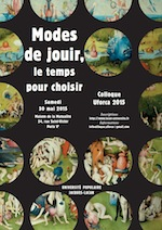 15-05-30_uforca_colloque_affiche