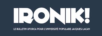 logo_ironik