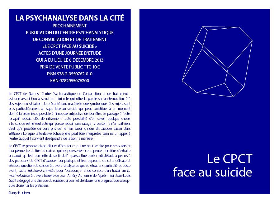 14-12_publication_nantes_cpct