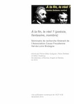 14-12_publication_seminaire_reel_couverture_150px