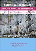 15-01_publication_actes_forum_rennes