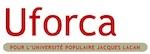 logo-uforca-nouveau