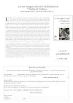 15-04-06_nrs_bondecommande_page