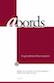15-06_publications_abord_couverture