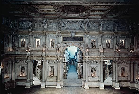 Palladio_théâtre_Vicence