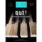 16-04_publications_lcd_oui