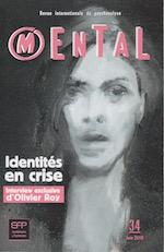 16-06_publication_mental_34_150px
