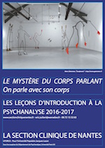 2016-2017_SCN AFFICHE LIP+inscription-web