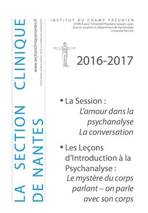 2016-2017_scn_site_brochure_couverture