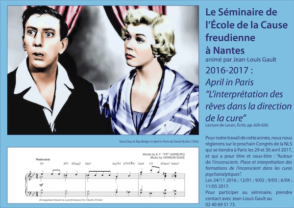 2016-17-seminaire-jlg