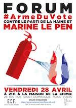 17-04-28_ailleurs_forum_paris_affiche