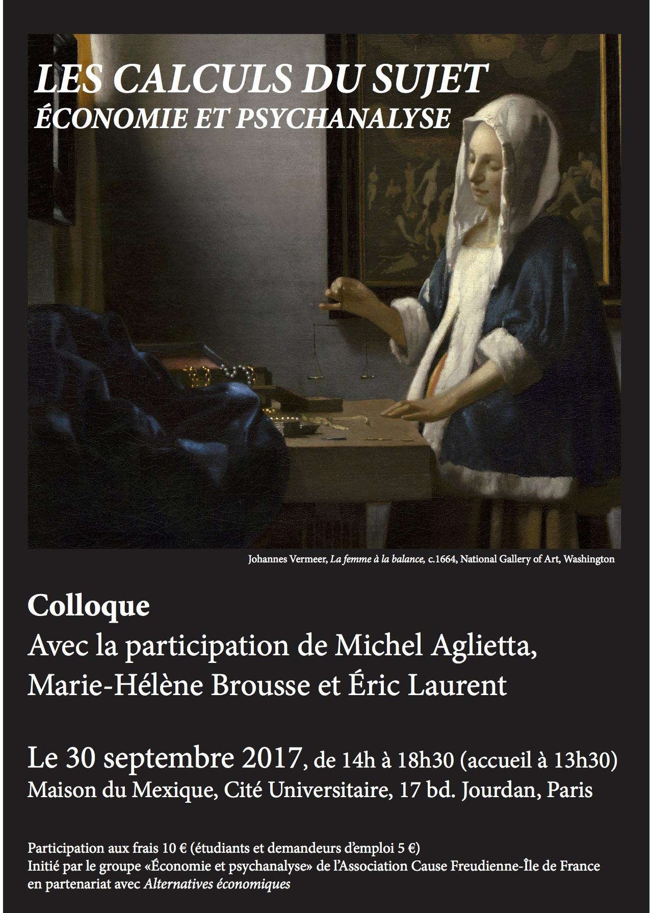 17-05-31_colloque_affiche_A4-web