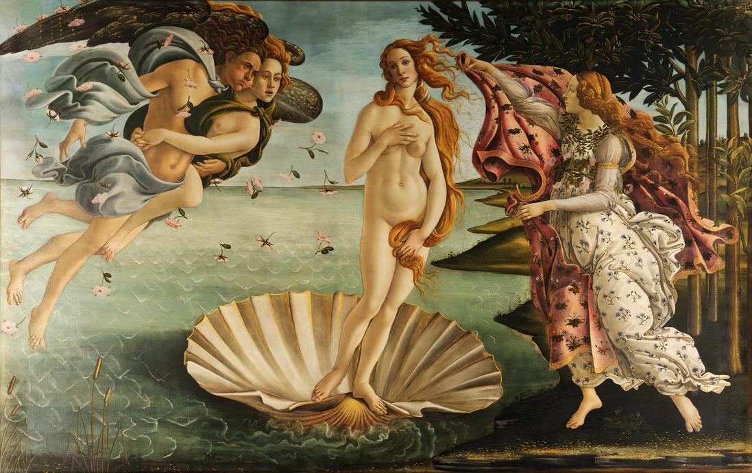 Botticelli-naissance-venus