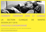Affiche Session 2017-2018 - jaune WEB
