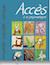 17-09-28_acces_numero10