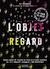 17-09-28_cdd_regard