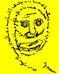 17-.12-16_chaissaceangers_logo