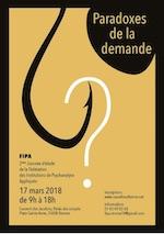 18-03-17_fipa_rennes_affiche