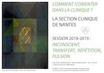 SCN 2018-2019 AFFICHE SESSION -vert WEB