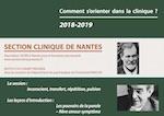 SCN Brochure 2018-2019 - WEB