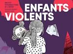 19-03-16 Institut Enfant enfants violents image