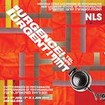 NLS_URGENCY_9.26