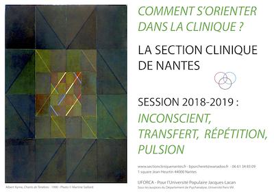 SCN 2018-2019 AFFICHE SESSION -vert WEBpng