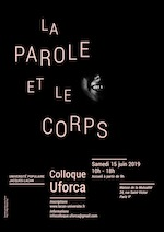 19-06-15 paris colloque UFORCA