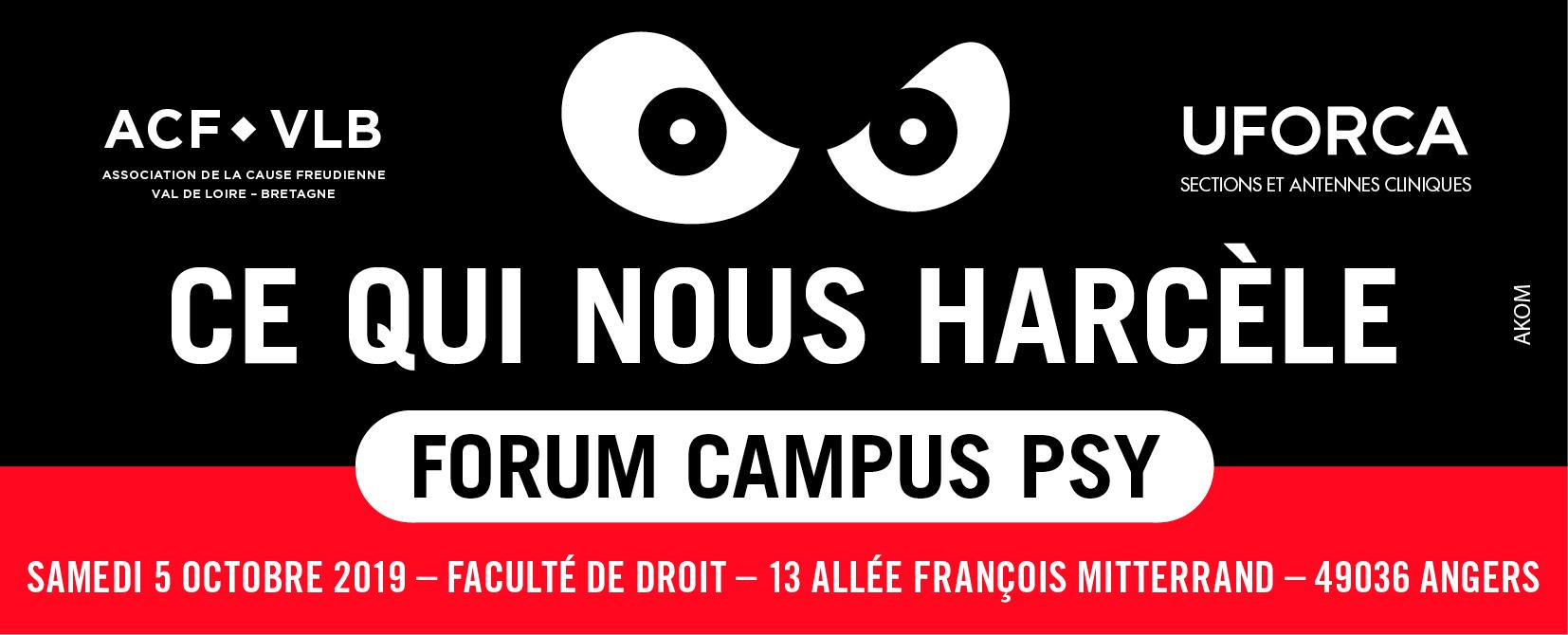 19-10-05 campus psy VLB bandeau
