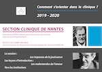 SCN Brochure 2019-2020 WEB DEF