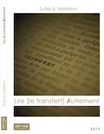 19-11-29 publication rennes suite et variations